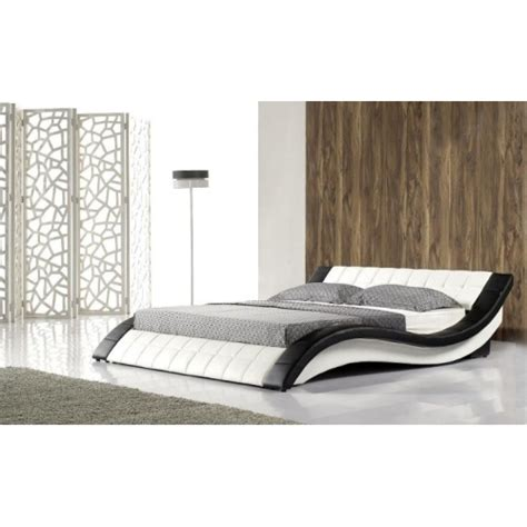 contemporary queen bed queen size beds k d home and design studio modern furniture contemporary furniture