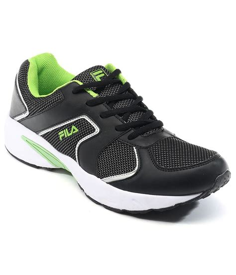 fila sport shoes fila space runner sports shoes price in india buy fila