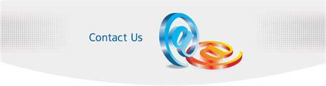 Lookup Usa Address Contactus Jsp