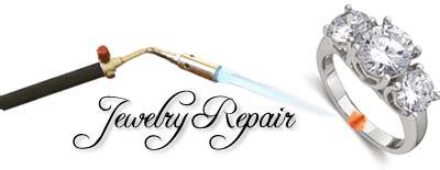 jewelry repair prego jewelry