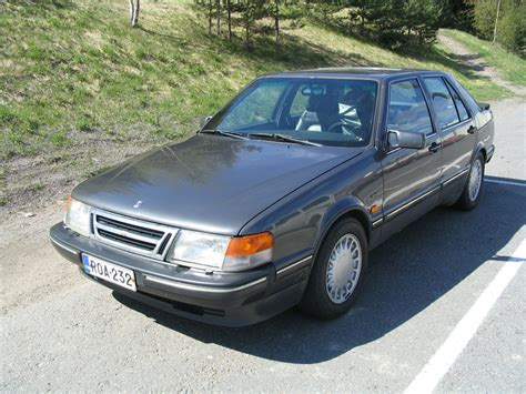 old car owners manuals 1990 saab 9000 navigation system 1991 saab 9000 turbo specs autos post