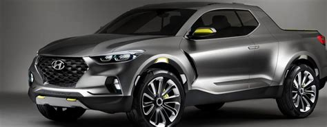 When Do 2020 Hyundai S Come Out by Will Hyundai Santa Reach Production How About