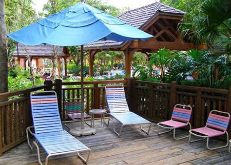 Blizzard Polar Patio Cost by Disney S Blizzard Water Park