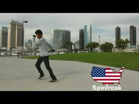 jumpstyle dance tutorial 17 best jump tecktonik hard style shuffle images on