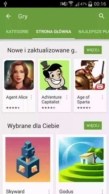 Play Store Like Recyclerview How To Hide Show Toolbar When List Is Scrolling Part 2