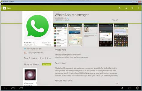 how to install whatsapp messenger on windows pc whatsapp for pc windows 7 8 8 1 nobitas world