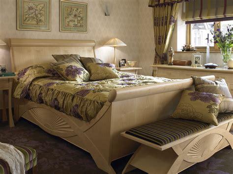 Wilkinsons Bedroom Furniture Luxury Bedroom Design Fitting Wilkinson Furniture