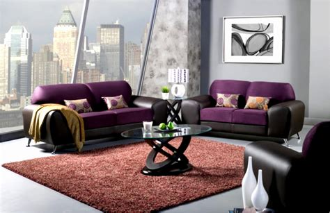 living room furniture sets under 500 sofa and loveseat sets under 500 furniture living room