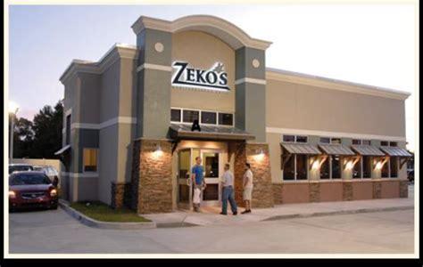 the 10 best restaurants near busch gardens ta