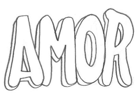 imagenes de grafos de amor para dibujar 25 dibujos de amor para descargar imprimir y pintar