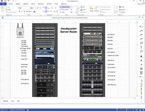 visio server visio server rack caterpillar engine wiring diagrams
