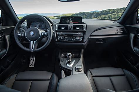 bmw inside 2016 the news cars information alldiscover net