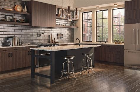 litze kitchen collection by brizo blogs bloglikes