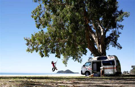 tree swings australia tarifs jeunes whv vols cairns billets jeunes