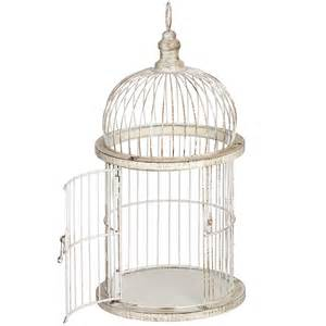 fashioned bird cage fashioned bird cage 15 on furniture design