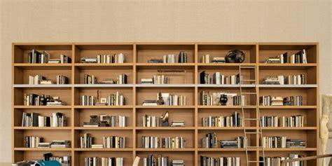 librerie poco profonde librerie e non un posto per tutto cose di casa