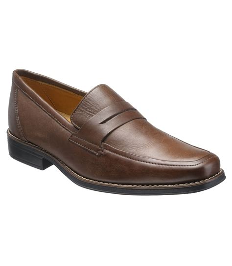 totes rubber shoe loafer totes rubber shoe loafer 28 images totes geometric