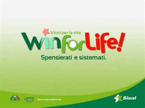 Win It With Lifestyle by Pu24 It Win For A Pesaro Con 2 Ne Vince