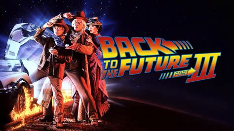 back to the future images back to the future part iii wallpapers hq back to