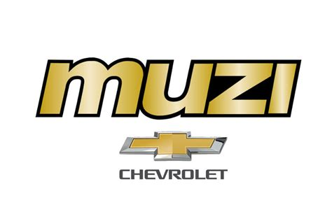 muzi chevrolet muzi chevrolet needham heights ma read consumer