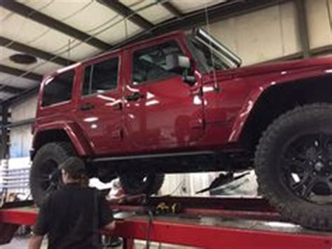 matte maroon jeep grand 1000 ideas about jeep wranglers on jeeps