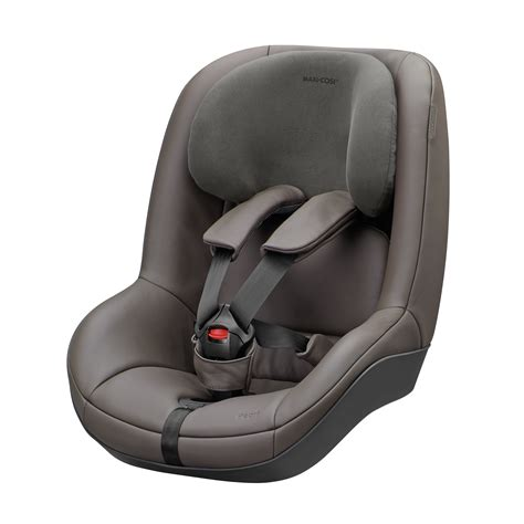 leather car seats maxi cosi leather edition 2way pearl 2017 buy at