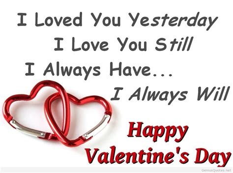 inspirational valentines day quotes hd happy valentines day 2014 wallpaper quote