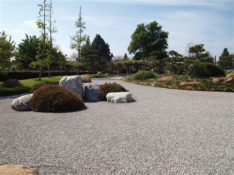 Japanese Zen Rock Garden Japanese Zen Rock Garden Ideas 54 Chsbahrain