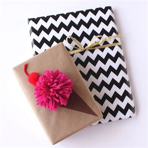 gift packing ideas gift wrapping ideas what you need to spice up your