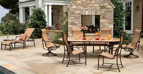 Restore Outdoor Patio And Garden Furniture To Its Original Restore Outdoor Furniture