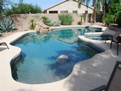 Backyard Pool Hire Affordable Vacation Home W Homeaway Peoria