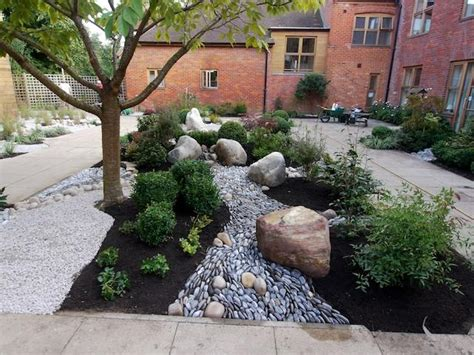 How To Transform A Small Backyard by Inspired Japanese Garden Http Lomets