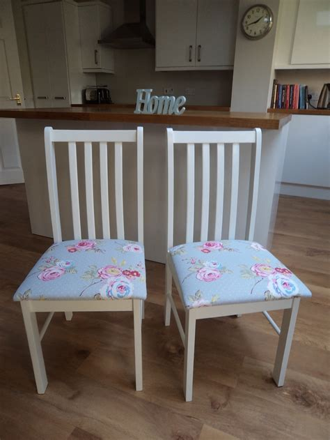 pretty chairs for bedroom 43 best old kitchen chairs images on pinterest kitchen