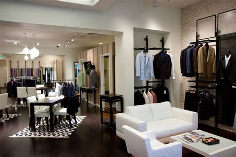 Home Design Showrooms Nyc suit search results 187 retail design blog