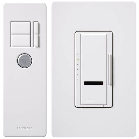 remote control dimmer light switch dimmer switch with remote bachelor on a budget