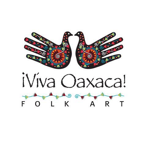 Handmade Graphics - logo design contests 187 logo design needed for mexican