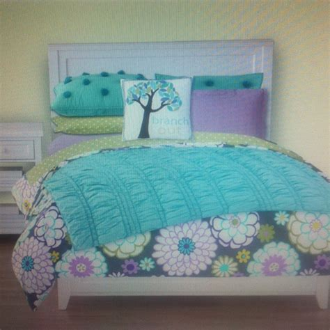 pb design your own room create your own room pbteen