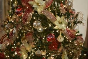 navidad 2015 decoraci 243 n 225 rbol de navidad youtube