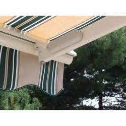 sunsetter awning replacement remote sunsetter awnings best images collections hd for gadget