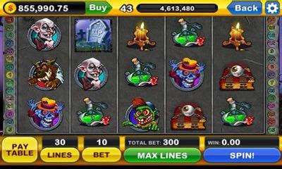slotomania apk slotomania android apk slotomania free for tablet and phone