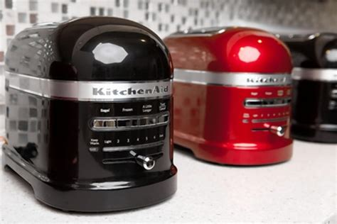 Kitchenaid Appliances South Africa For Appliance Makers Less Is More Wsj
