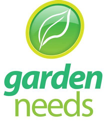 Gardening Needs Garden Needs Gardenneeds1