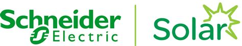schneider electric logo about us adsolartech