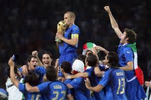 coupe du monde 2006 allemagne comp 233 titions et stats de