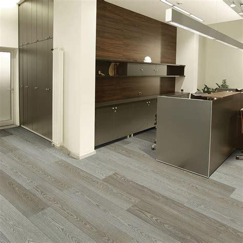 Courtier Commercial Premium Vinyl Plank   Hallmark Floors