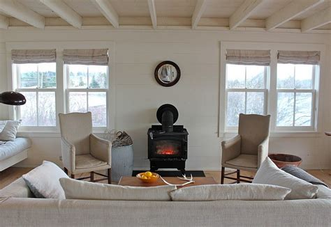 small rustic living room 30 rustic living room ideas for a cozy organic home