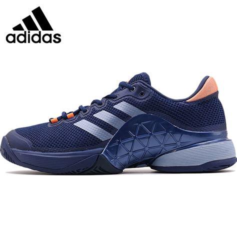 Best Seller Promo Sepatu Adidas Boots Hitam Adidas Anak Murah Spesial aliexpress buy original new arrival 2017 adidas