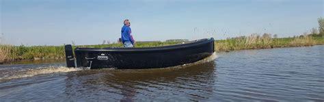 boten en sloepen tweedehands sloepen en boten koop je bij van dijk watersport