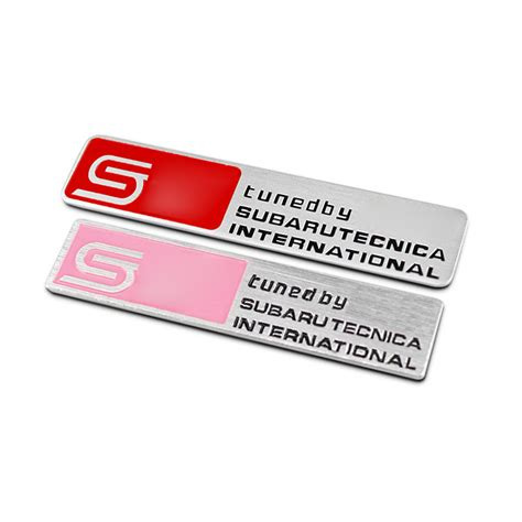 pink subaru emblem pink subaru emblem promotion shop for promotional pink