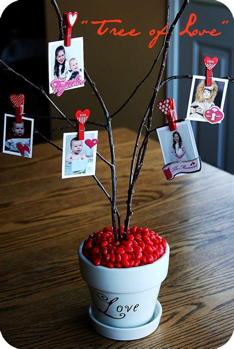 20 easy last minute diy valentine s day home